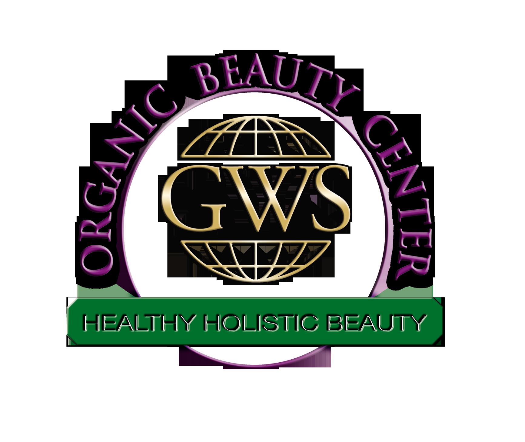 Centrul Organic de Înfrumusetare & Spa